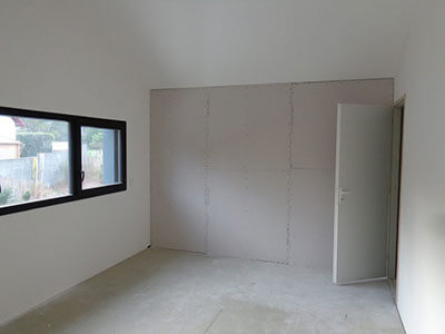 renovation appartement bayonne